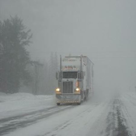 Picture for category TDR-WDA & OTHER WINTER DIESEL FUEL ADDITIVES