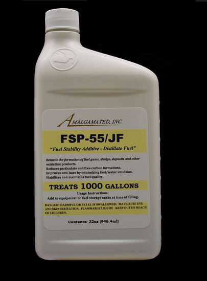 Picture of Stabilizer  FSP-55/JF®