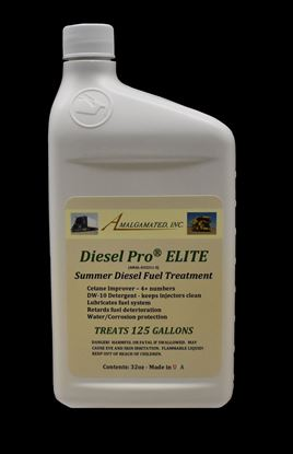 Picture of DIESEL PRO® ELITE (SUMMER)