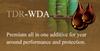 "Picture of ""CLASSIC"" TDR-WDA® PREMIUM WINTER DIESEL ADDITIVE"